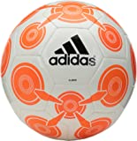 adidas Performance Ace Glider Soccer Ball