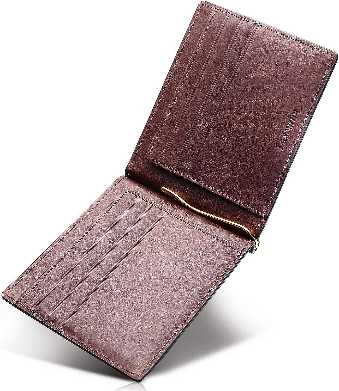 マネークリップ,札ばさみ,財布,おすすめマネークリップ,メンズ財布,おすすめメンズマネークリップ,薄い,コンパクト財布,ミニマリスト,二つ折り財布