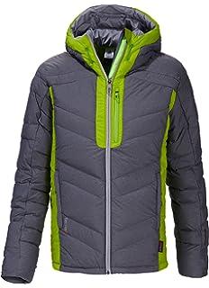 adidas Terrex Ndosphere Flex Jacke grün | Preisvergleich