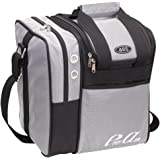 ABS ボウリング バッグ B18-310 全6色 ボール 1個用 ボウリング用品 ボーリング グッズ
