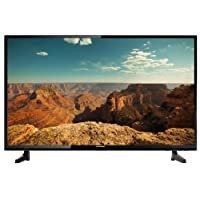 "Blaupunkt 40"" TV 40/148O Full HD 1080p Freeview HD & USB Media Player / PVR"