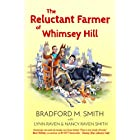 The Reluctant Farmer of Whimsey Hill: Can an Animal Phobic Engineer Survive His New Wife's Rescue Animals?
