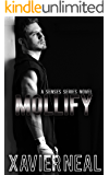 Mollify (Senses Series Book 9)