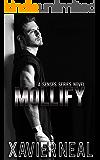 Mollify (Senses Series Book 9)
