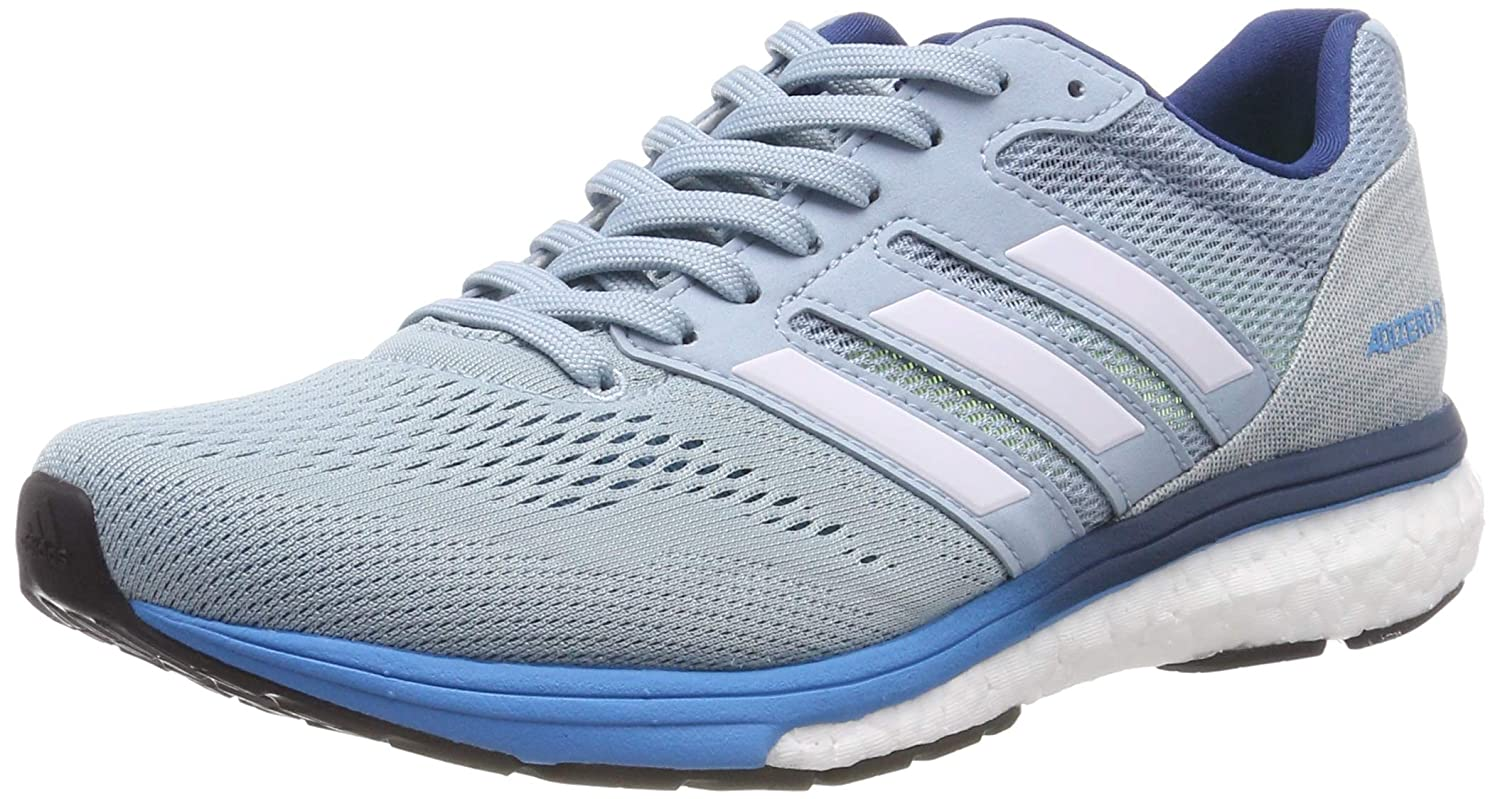 adidas Men's Adizero Boston 7 M Running Shoes