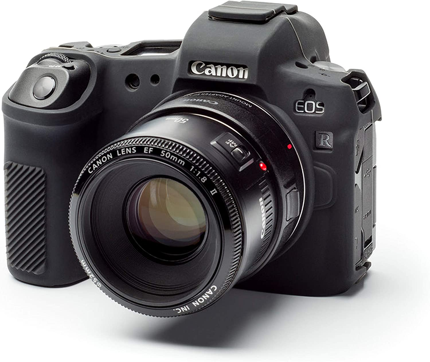 Walimex Pro easyCover for Canon 6D