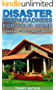 Disaster Preparadness for Your Home: Survival Guide for Beginners: (Survival Gear, Survival Skills)