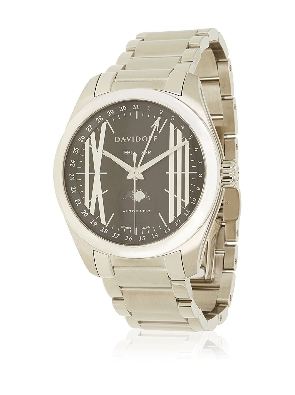Davidoff Herren-Armbanduhr 21140