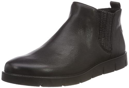 e7870ea586a613 ECCO Damen Bella Chelsea Boots  Amazon.de  Schuhe   Handtaschen