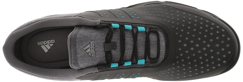 Adidas Damen Damen Damen Q44742 Damen Adipure Sport 34 M EU 9377a1