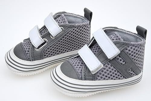 Hogan Junior Olympia Bambino Neonato Scarpa Sneaker Casual  HXB0520I5728GA004D  Amazon.it  Scarpe e borse 9edaaf27268