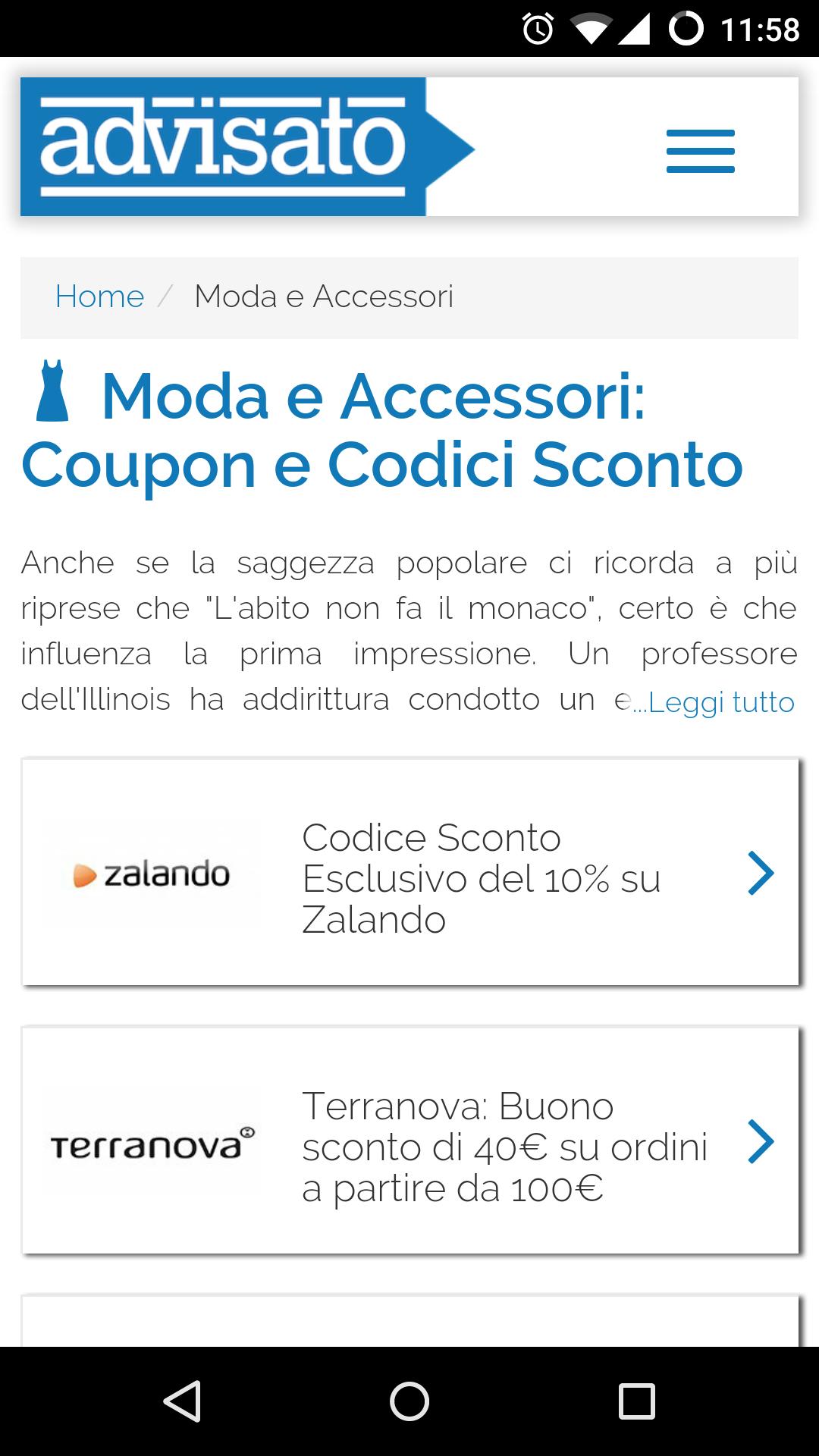 c2460e726e618 Amazon.com: advisato: Appstore for Android