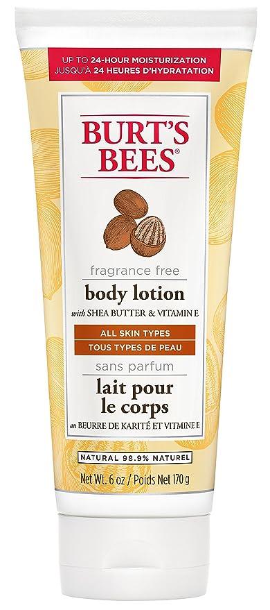 Orgánica Resplandor aligeramiento de la piel y que blanquea la crema para Age/manchas oscuras