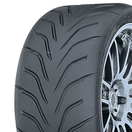 Toyo Proxes R888 >> Amazon Com Toyo Proxes R888 Racing Radial Tire 265 35r18 93y