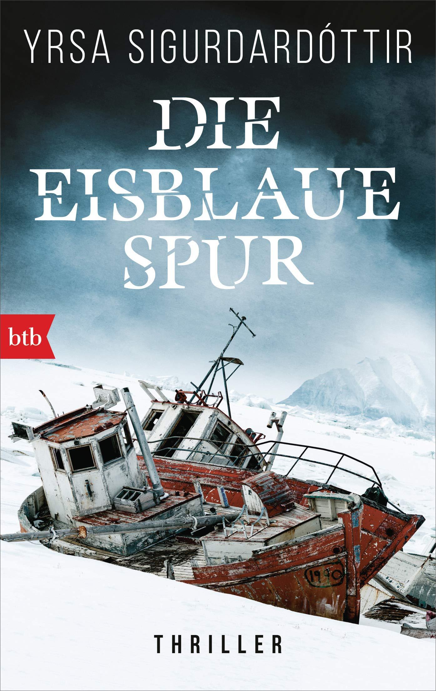 https://juliassammelsurium.blogspot.com/2021/02/reihenvorstellung-dora-gumundsdottir.html