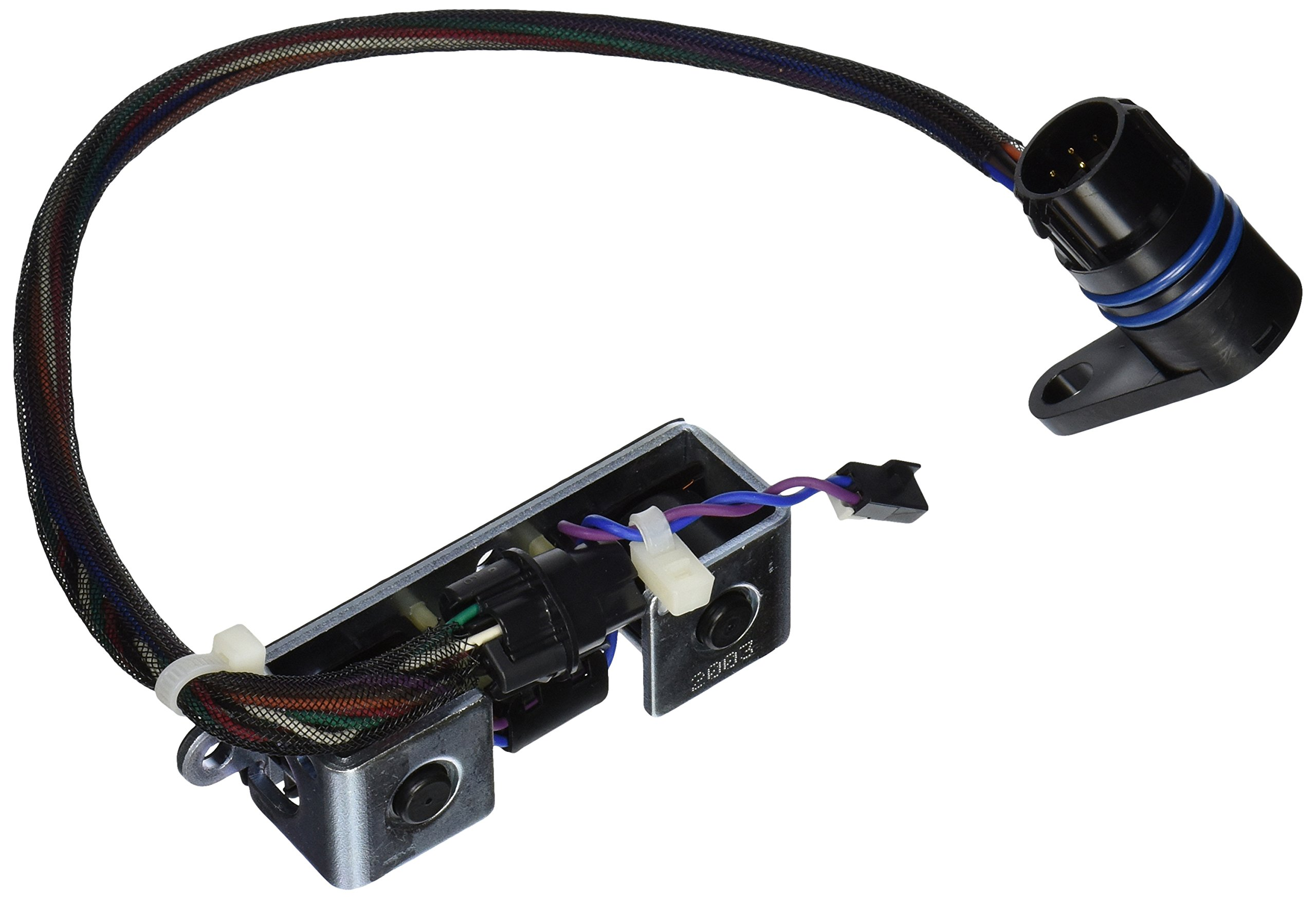 Standard Motor Products TCS45 Trans Control Solenoid