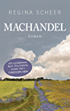 Machandel: Roman (German Edition)