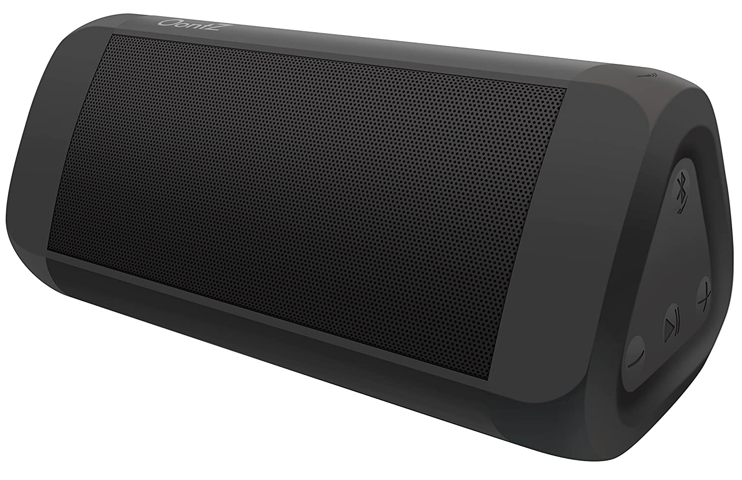 Cambridge SoundWorks OontZ Angle 3 PLUS Bluetooth Speaker