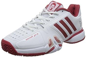 Adidas Novak Pro Shanghai: Amazon.co.uk: Sports & Outdoors