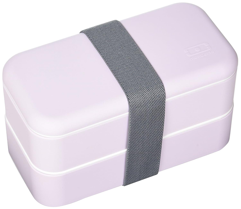 Die Bento Box MB Original Lilas