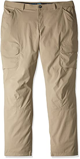 complete in specifications latest style low cost Under Armour Men's Fish Hunter Cargo Pants,City Khaki (299)/Baja,30/30