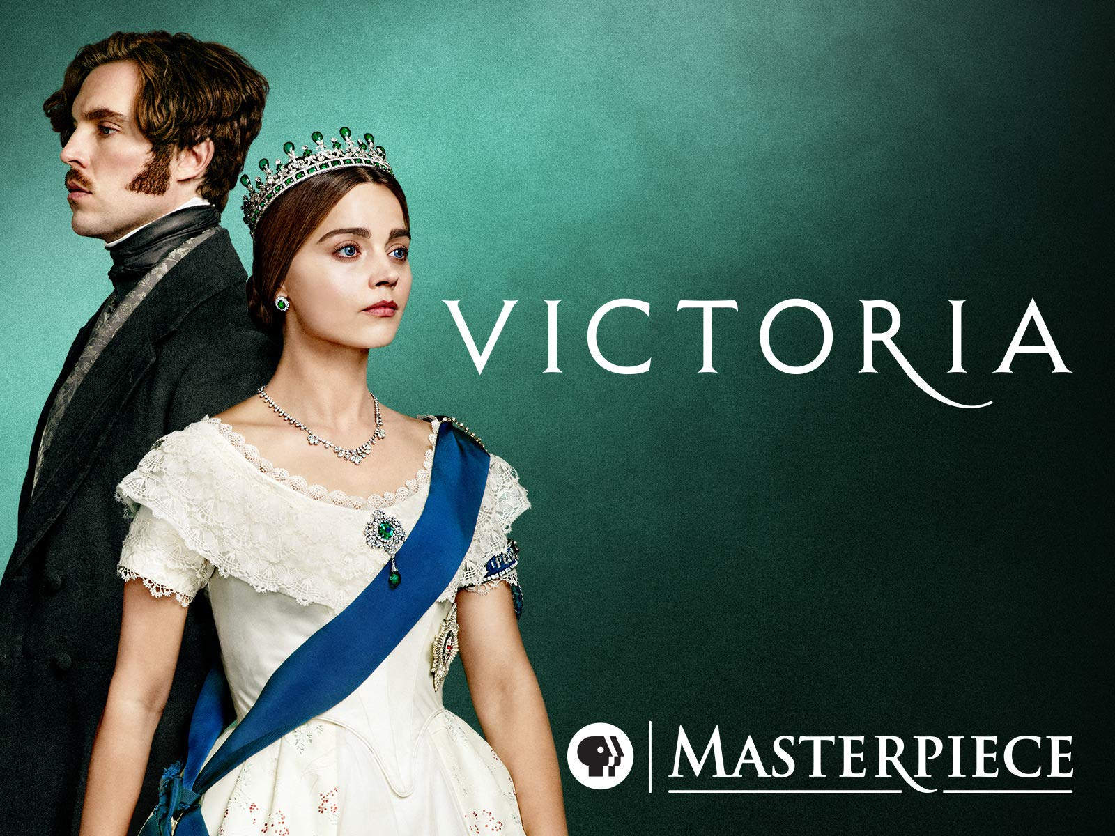 Amazon com: Watch Victoria: Season 3 | Prime Video