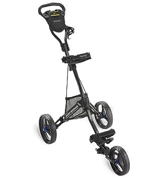 Bag Boy Golf 2018 Express DLX Pro Cart