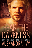 Fear the Darkness (Guardians of Eternity Book 9) (English Edition)