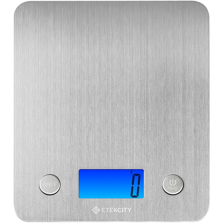 Retro Kitchen Scales Uk Amazoncouk Kitchen Scales Home Kitchen