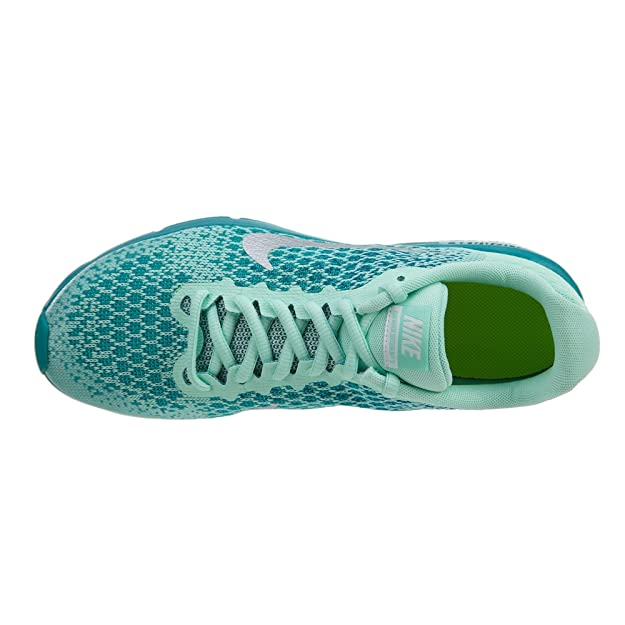 0c31e07578 Amazon.com | Nike Air Max Sequent 2 Big Kids Style: 869994-301 Size: 6.5 |  Road Running