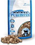 PureBites Lamb Freeze-Dried Treats for Dogs