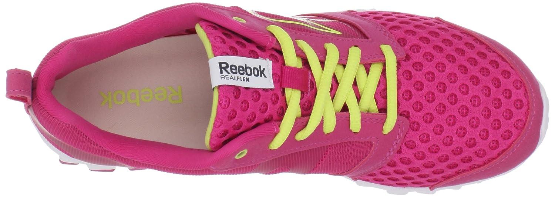 Reebok Para Mujer Realflex Amazon WIFoyooCxU