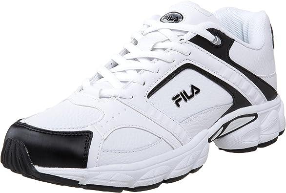 Amazon.com   Fila Men's Talon Sneaker