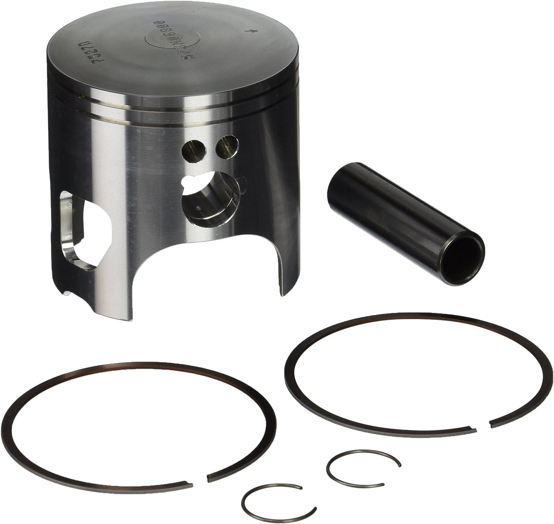 Wiseco 573M06800 68.00 mm 2-Stroke ATV Piston