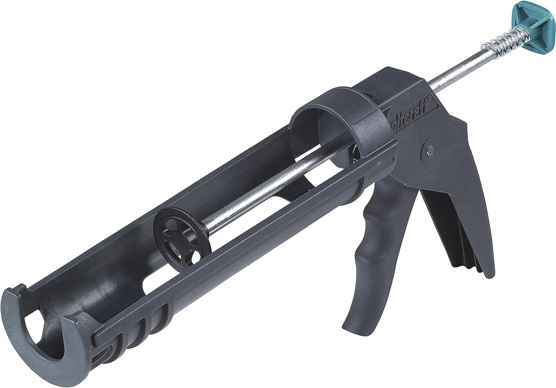 Wolfcraft 4351000 Pistola Selladora