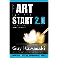 Art of the Start 2.0