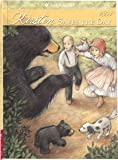 Kirsten Saves the Day (American Girl Collection)