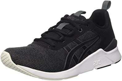 dee81bc78c7e9b Amazon.com | ASICS Unisex Adults' Gel-Lyte Runner Low-Top Sneakers ...