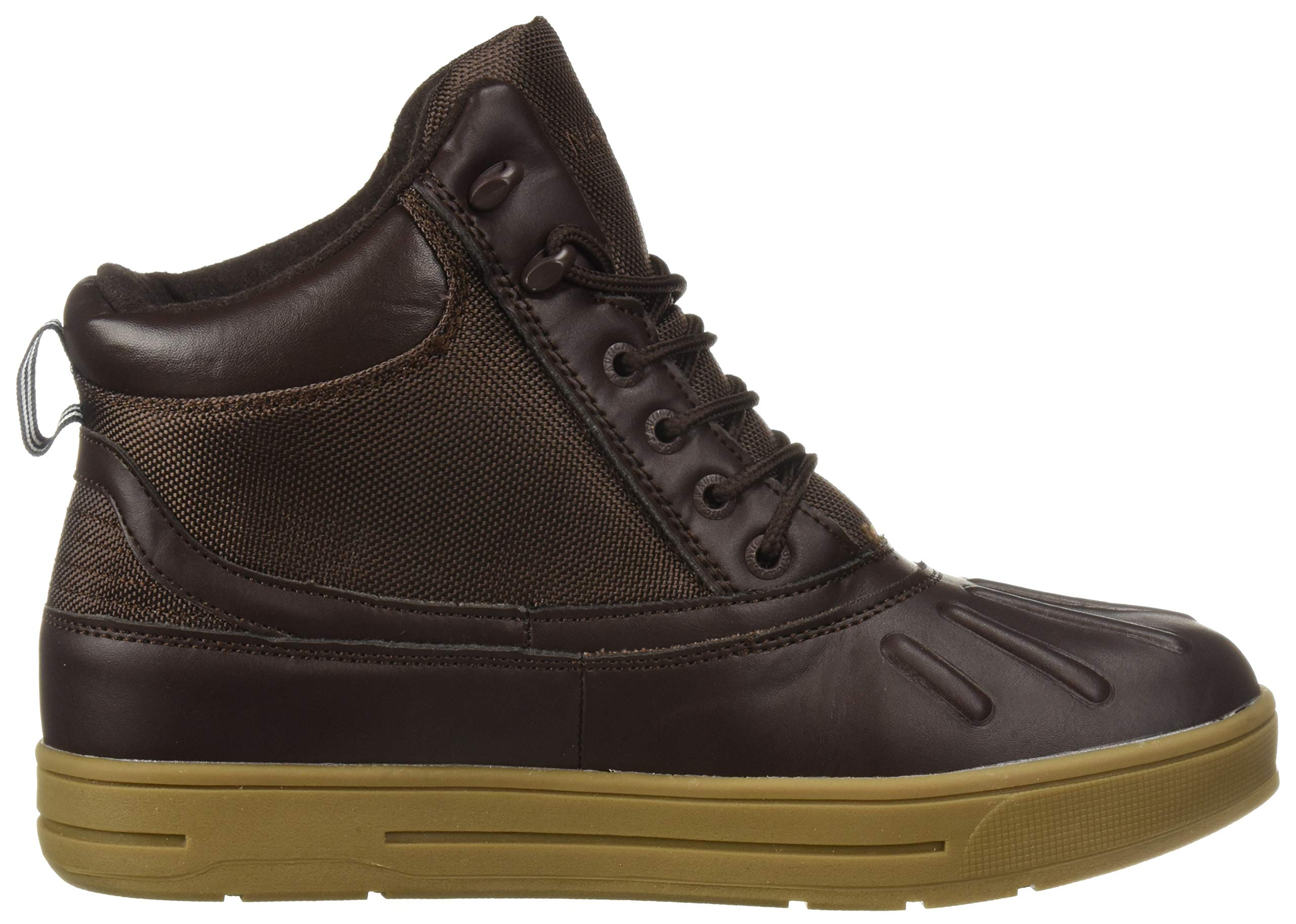 Nautica Men's New Bedford Ankle Boot