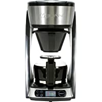 BUNN HB Heat N Brew Programmable 10 cup Coffee Maker