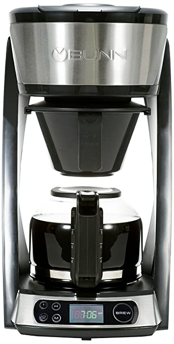 The Best Black And Decker Bl2020s Blender