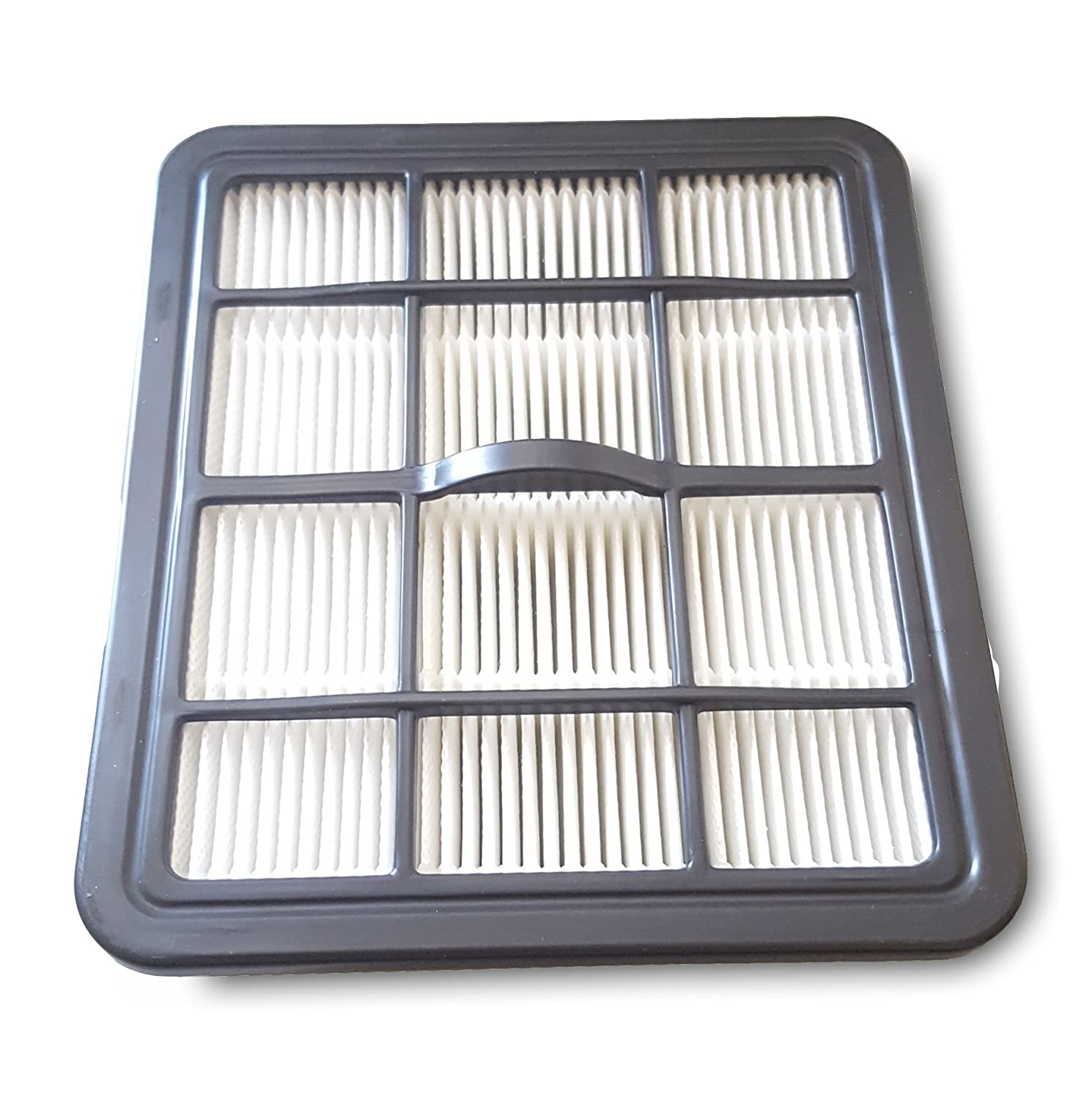 New Prolux Tritan replacement HEPA filter trifilt