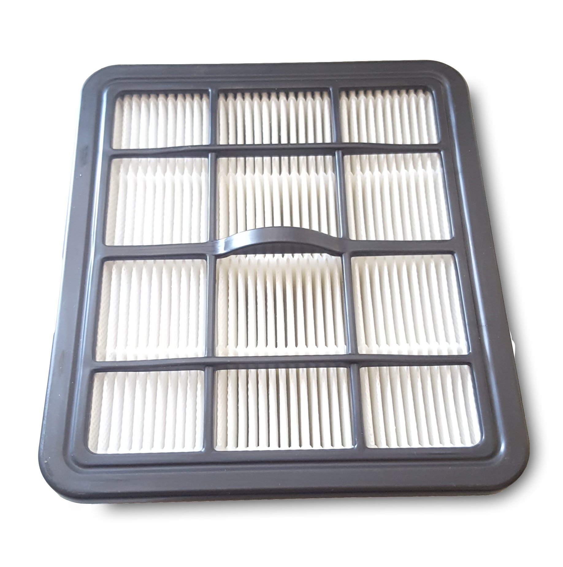 Prolux New Tritan Replacement HEPA Filter by Prolux