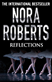 Reflections (Bannion Family Book 1)