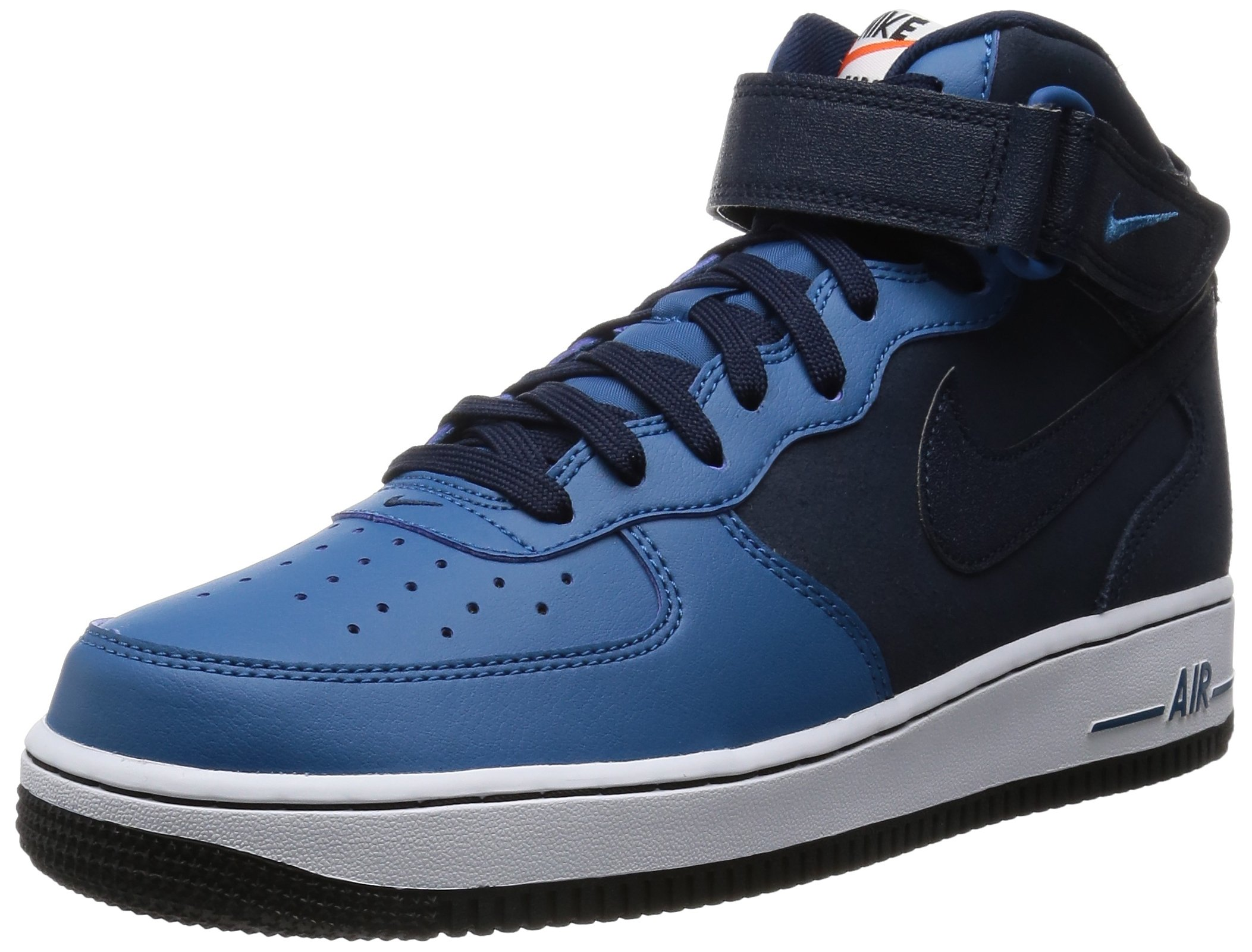 Nike Nike Air Force 1 Mid 07 Mens Style: 315123-406 Size: 10 M US