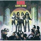 Love Gun (German Version)