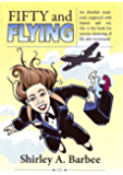Fifty And Flying