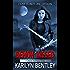 Demon Kissed (A Demon Huntress Novel)
