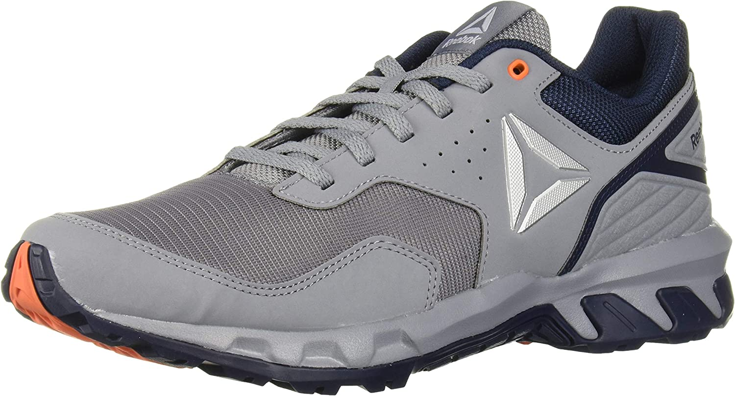 Reebok Men s Ridgerider Trail 4.0