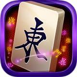 mahjong games for kindle - Mahjong Epic